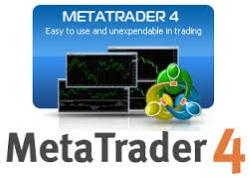 MetaTrader4-250173