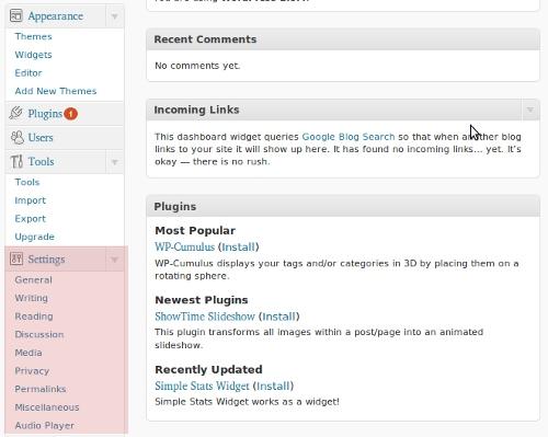 M2L13_WordPressBasicSetup-1
