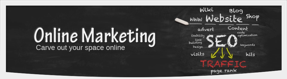 OnlineMarketingBanner_2
