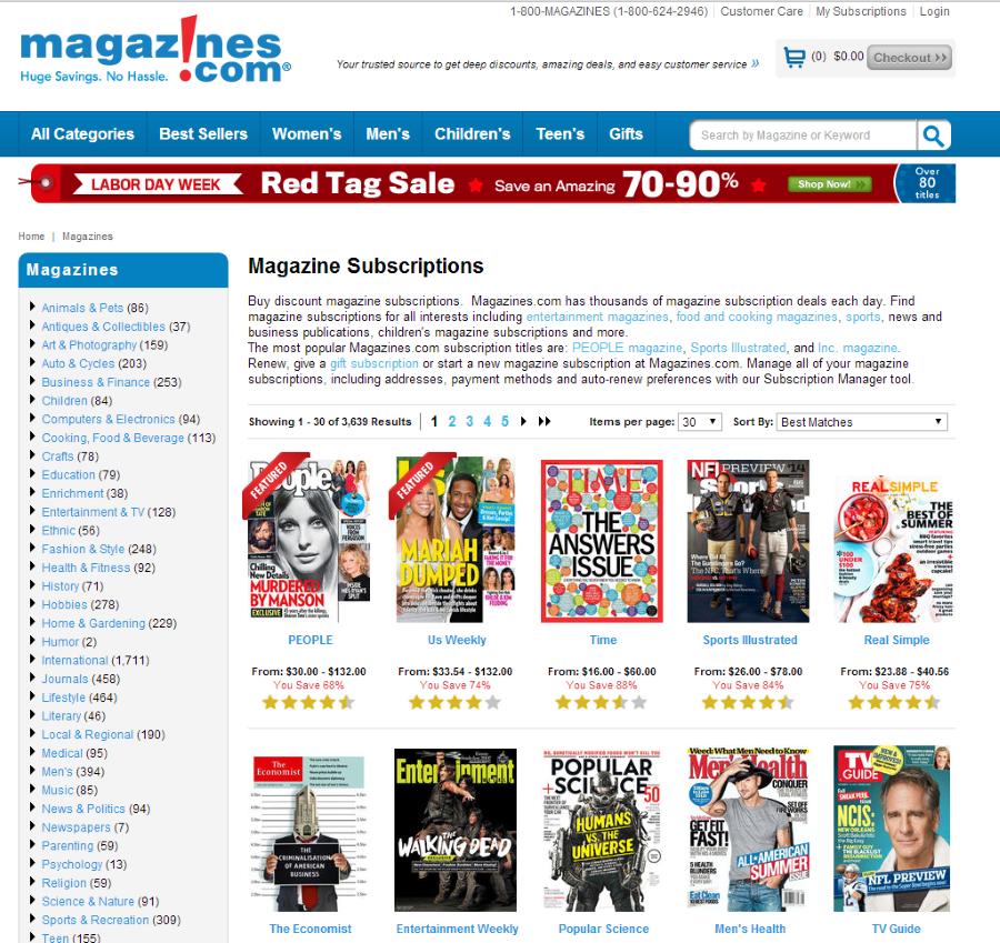 S1_Magazines-10