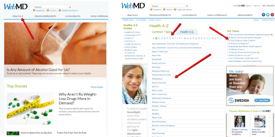 S1_Webmd-22to23
