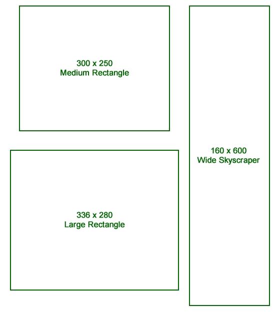 M5L43_GoogleAdsense-1