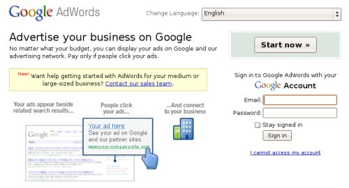 M5L50_PPC1-adwords-signup