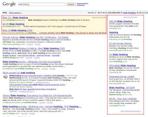 M5L50_PPC3-adwords-search
