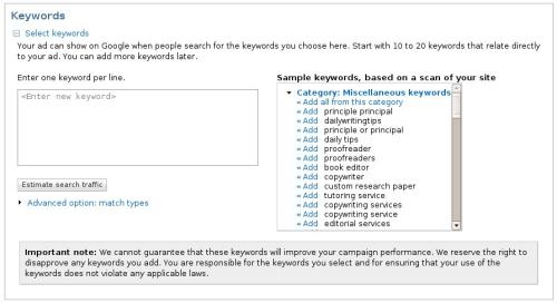 M5L50_PPC6-adwords-keywords1