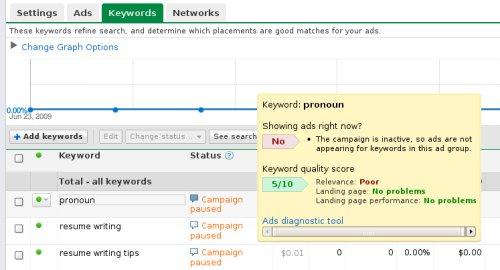 M5L50_PPC8-adwords-qs2
