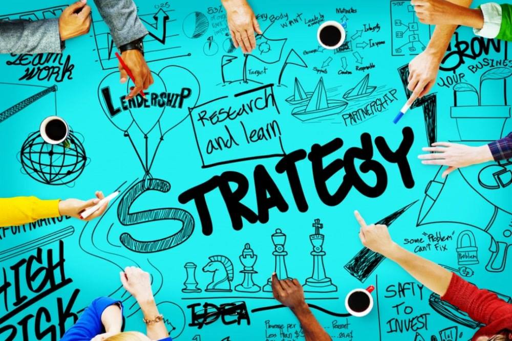 Forex strategy secrets nth degree